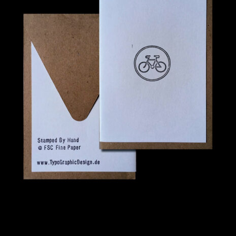 ORIGINAL-PRINT_Folding-Card_Hand-Stamped_DDR-Bicycle_Front-Back_by-Typo-Graphic-Design_Manuel-Viergutz