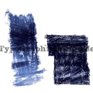 Texture_Dirty_Rough_Pencil_Wax_Crayon_Pen_Kiddy_Scribble_Sketch_Background_Blue-Ink_WM