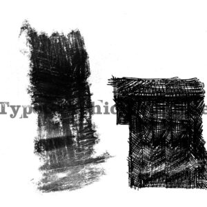 Texture_Dirty_Rough_Pencil_Wax_Crayon_Pen_Kiddy_Scribble_Sketch_Background_WM