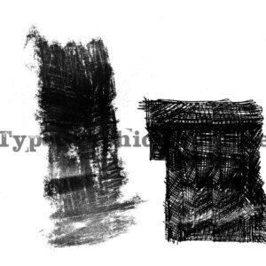 Texture_Dirty_Rough_Pencil_Wax_Crayon_Pen_Kiddy_Scribble_Sketch_Background_WM