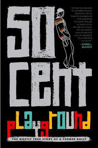 50_cent-playground_raw-street-wall