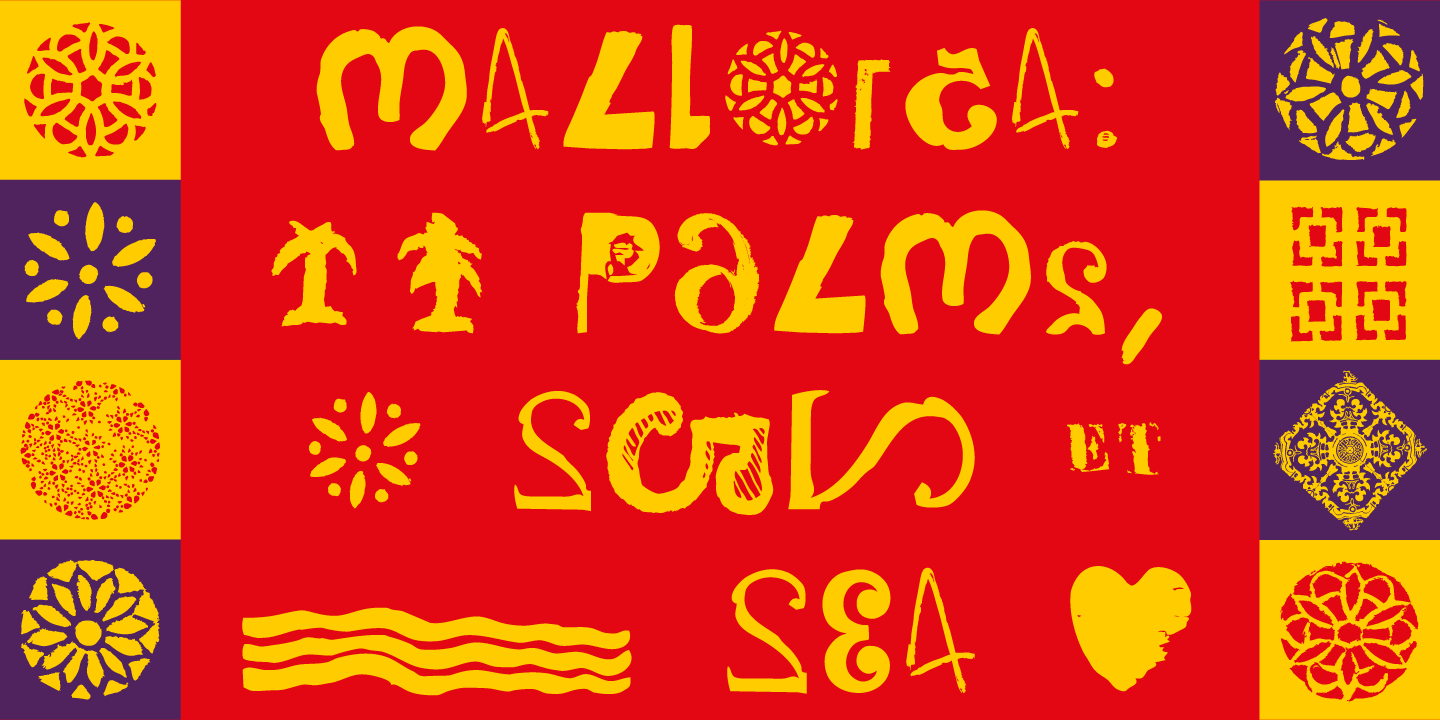 Mallorca-Dirty-Numbers_font-sample-3_by_Typo-Graphic-Design
