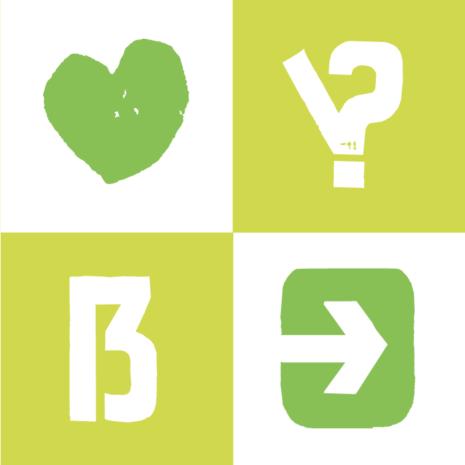 font-sample_Brush-Poster-Grotesk_Typo-Graphic-Design_5