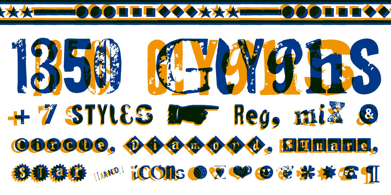 font-sample_Hand-Print-Stamp-Rough_Typo-Graphic-Design_4