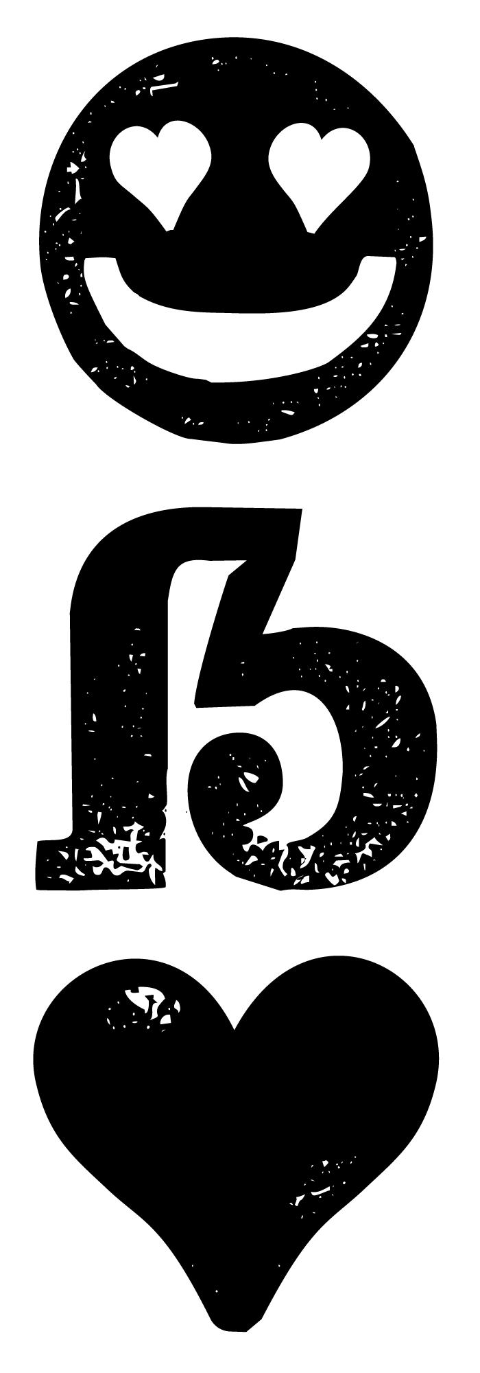 font-sample_Hand-Stamp-Slab-Serif-Rough_700px
