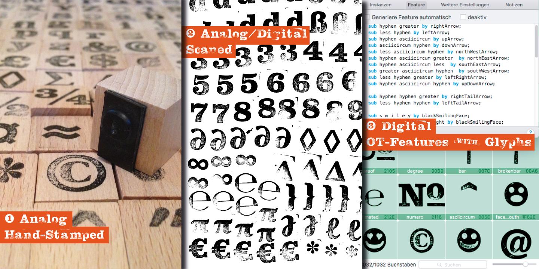 font-sample_Hand-Stamp-Slab-Serif-Rough_Poster-10