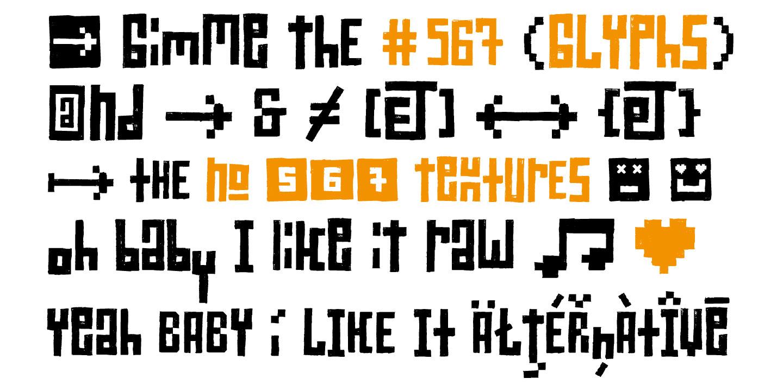 font-sample_Raw-Street-Wall_3