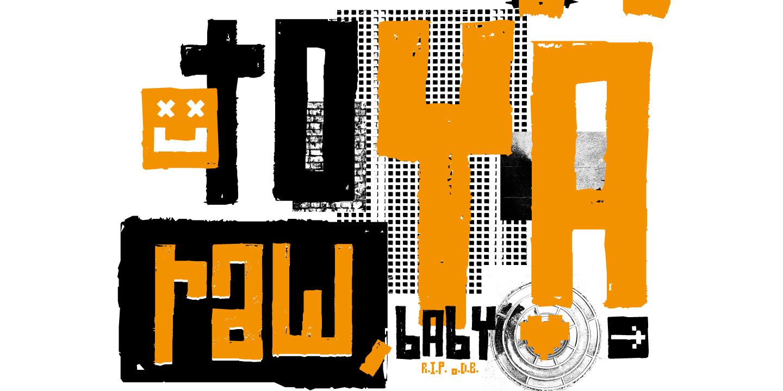 font-sample_Raw-Street-Wall_6