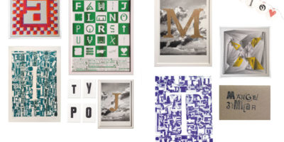 typo-graphic-design-ETSY-riso-prints