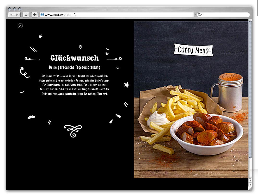 font-in-use_Hand-Scribble-Sketch-Rock_Typo-Graphic-Design_extrawurst_Anke-Schweiger