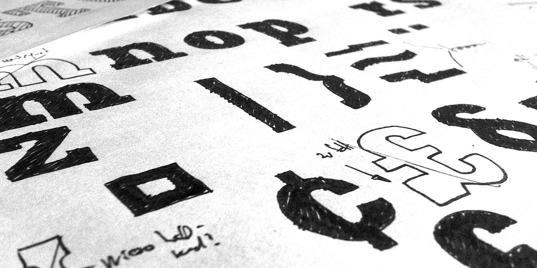 hand_scribble_sketch_rock_schizzo