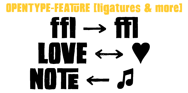 Hand-Sketch-Rough-Poster_font-sample_8