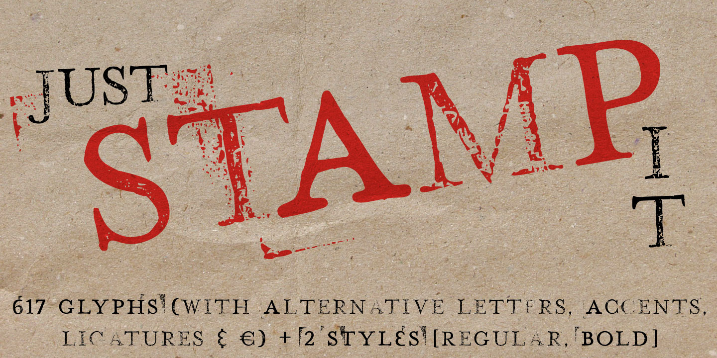 Hand_Stamp_Play_Rough_Serif_sample_5_