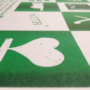 Riso-Poster_Type-Specimen_-ABC-Schachbrett_9658