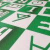 Riso-Poster_Type-Specimen_-ABC-Schachbrett_9661