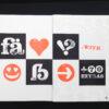 Type-Specimen_Hand Stamp Slab Serif Rough_by-Typo-Graphic-Design_Riso_5274