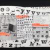 Type-Specimen_Hand Stamp Slab Serif Rough_by-Typo-Graphic-Design_Riso_5276