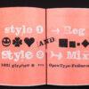 Type-Specimen_Hand Stamp Slab Serif Rough_by-Typo-Graphic-Design_Riso_5283