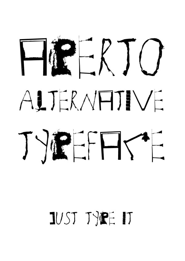aperto-alternative-font_31