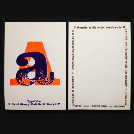 PRINT-Postcard-Riso-ABC-Neon_by-Typo-Graphic-Design-5643