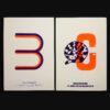 PRINT-Postcard-Riso-ABC-Neon_by-Typo-Graphic-Design_5645