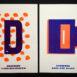 PRINT - Postcard - Riso - ABC Neon_by Typo Graphic Design__5646