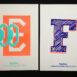 PRINT - Postcard - Riso - ABC Neon_by Typo Graphic Design__5647