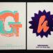 PRINT - Postcard - Riso - ABC Neon_by Typo Graphic Design__5648