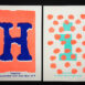 PRINT - Postcard - Riso - ABC Neon_by Typo Graphic Design__5649