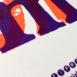 PRINT - Postcard - Riso - ABC Neon_by Typo Graphic Design__5654
