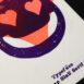 PRINT - Postcard - Riso - ABC Neon_by Typo Graphic Design__5657