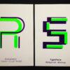 PRINT - Postcard - Riso - ABC Neon_by Typo Graphic Design__5659