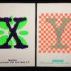 PRINT - Postcard - Riso - ABC Neon_by Typo Graphic Design__5663