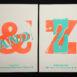 PRINT - Postcard - Riso - ABC Neon_by Typo Graphic Design__5664