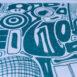 Typo-Illustration-Poster_O-Trajan_Riso-Print_by-Typo-Graphic-Design_Close-Up_2
