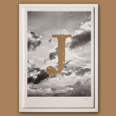 Typo-Photo-Poster_J-Times_Riso-Print_by-Typo-Graphic-Design