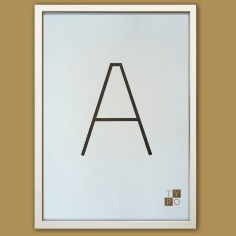 Typo-Poster_ABC_A-Kiddy_Riso-Print_by_Typo-Graphic-Design