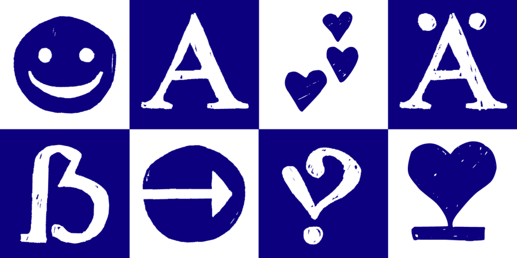 Font-Sample_Type-Specimen_Hand-Scribble-Sketch-Times_by_Typo-Graphic-Design_Manuel Viergutz