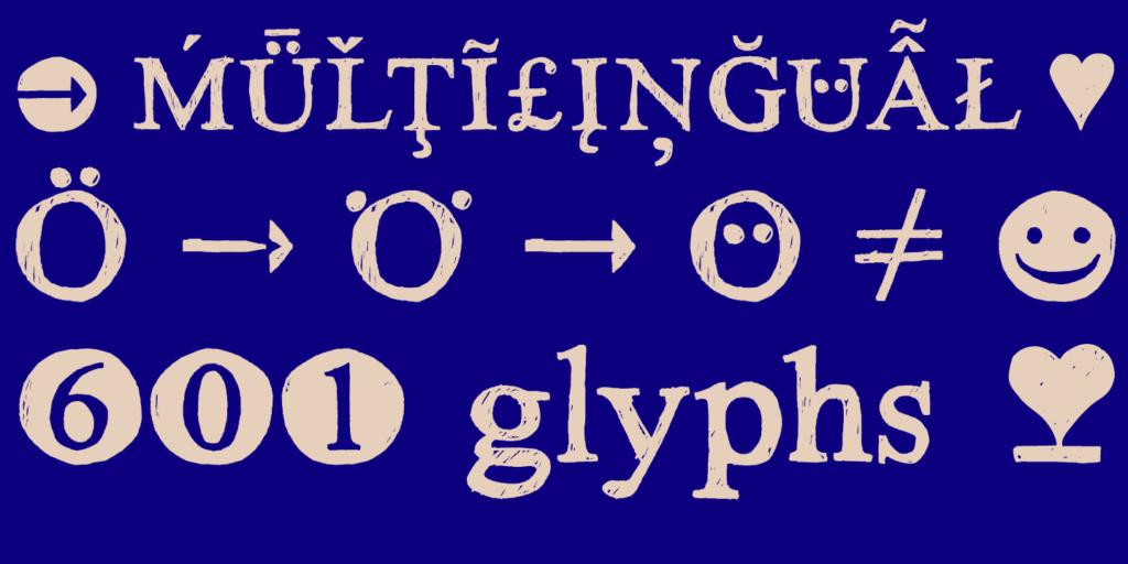 Font-Sample_Type-Specimen_Hand-Scribble-Sketch-Times_by_Typo-Graphic-Design_Manuel Viergutz_3