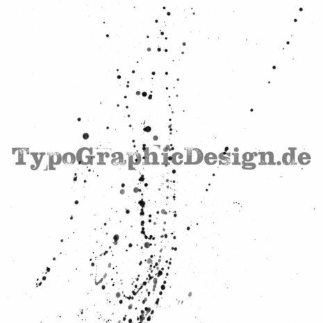 Texture-Brush-Photoshop-Splash-Ink-Blood-Paper-Background-Dirty-Grunge-Colorful-Purple-Yellow-Magenta-Urban-Graffiti-Decorative-Random-Chaos-Sprinkler-Organic-DIY-Handmade_Typo-Graphic-Design_5WS