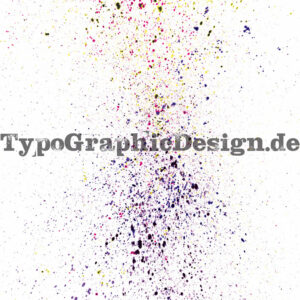 Texture-Brush-Photoshop-Splash-Ink-Blood-Paper-Background-Dirty-Grunge-Colorful-Purple-Yellow-Magenta-Urban-Graffiti-Decorative-Random-Chaos-Sprinkler-Organic-DIY-Handmade_Typo-Graphic-Design_WS