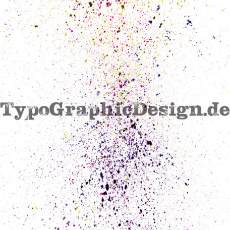 Photo Texture Brush Splash Purple Yellow Magenta Typo Graphic Design 4 amazing avatar na'vi photoshop tutorials. photo texture brush splash purple yellow magenta