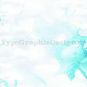 Texture-Pattern-Monochrom-Marble-Organic-Fusion-Bubble-Water-Aqua-Random-Nature-Unique-Life-Experimental-Color-Purple-Mint-Blue-Typo-Graphic-Design_1WS