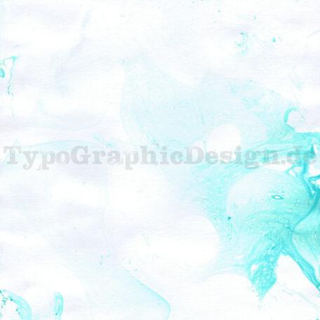 Texture-Pattern-Monochrom-Marble-Organic-Fusion-Bubble-Water-Aqua-Random-Nature-Unique-Life-Experimental-Color-Purple-Mint-Blue-Typo-Graphic-Design_1WS
