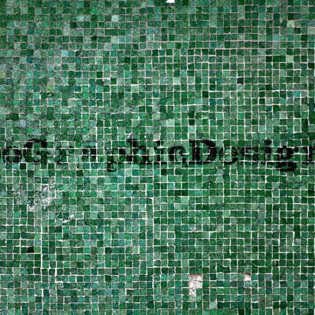 Texture-Stone-Wall-Background-Ground-Flat-bath-spa-pattern-mosaic-tile-raster-square-Rough-Dirty-Grunge-Dark-Spot-Green-Jade-Close-Up-Bath-Spa-mediterranean-by_Typo-Graphic-Design_0101_WS