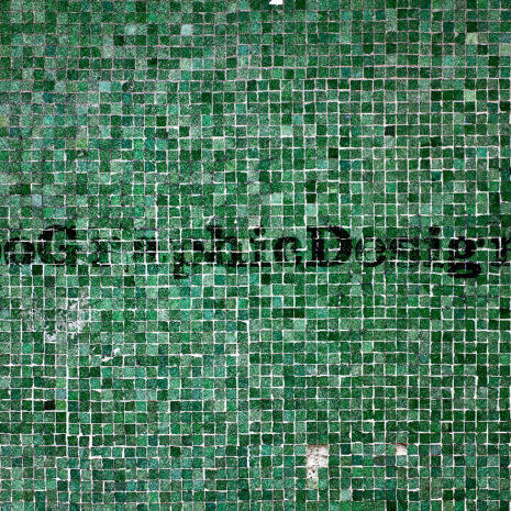 Texture-Stone-Wall-Background-Ground-Flat-bath-spa-pattern-mosaic-tile-raster-square-Rough-Dirty-Grunge-Dark-Spot-Green-Jade-Close-Up-Bath-Spa-mediterranean-by_Typo-Graphic-Design_0101_WS
