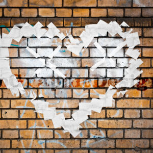Texture-Wall-Plastering-Ground-Background-Blank-Rough-Brick-Mason-White-Brown-Beige-Urban-Street-Graffiti-Stone-Rip-Organic-Love-Heart-Post-It-Poster_by_Typo-Graphic-Design_8775_WS