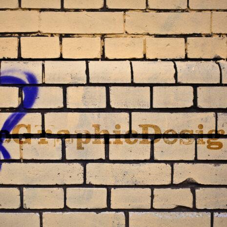 Texture-Wall-Wallpaper-Plastering-Ground-Background-Rough-Brick-Mason-Layer-Brown-Beige-Purple-Heart-Love-Urban-Street-Graffiti-Raster-Stone-Flat-House-Line-Stroke_by_Typo-Graphic-Design_8771_WS