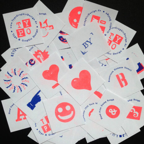 Typo Sticker Set_ABC_Riso Print_by_TypoGraphicDesign_5858