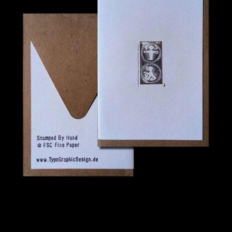 ORIGINAL-PRINT_Folding-Card_Hand-Stamped_DDR-Ampelmann_Front-Back_by-Typo-Graphic-Design_Manuel-Viergutz